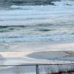 midlife snowbird, Miramar Beach, Florida, Emerald Coast