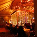 Midlife snowbird, Ruths Chris, dining, restaurants