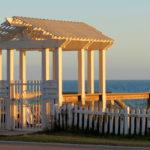 Seashells by the Sea, Miramar Beach, Florida
