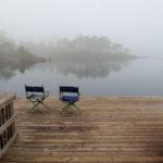 Stinky's Fish Camp, Santa Rosa Beach, FL