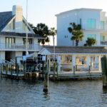 Holiday Isle, Destin Harbor, Florida