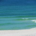 Miramar Beach, Florida, the Emerald Coast