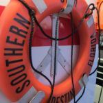 Southern Star Dolphin Cruise, Destin, FL
