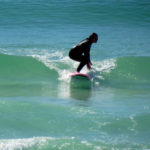 Midlife Snowbird, The Emerald Coast, FL
