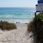Seaside, FL, Santa Rosa Beach, FL