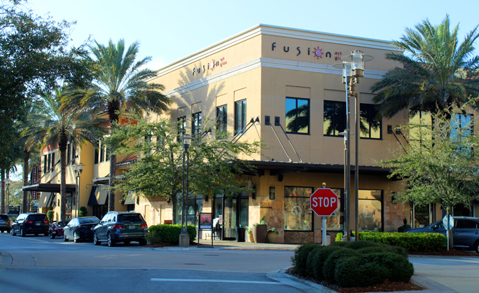 Grand Boulevard, Miramar Beach, FL
